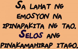 selos quotes incoming search terms motto tagalog 91 quotes about love ...