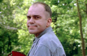 Sling Blade Quotes Sling blade qu