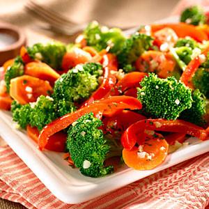 fresh vegetable medley farm fresh assorted vegetables