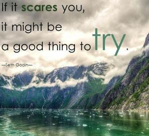 great adventure travel quotes