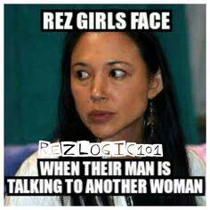 rez humor more american humor rez nat humor minis poetry rez humor ...