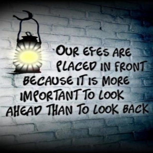 Meaningful-Quotes-Images