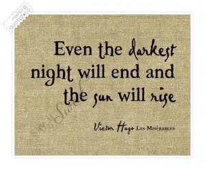 Literary Quotes