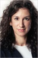 that we know jodi kantor was born at 1975 04 21 and also jodi kantor ...