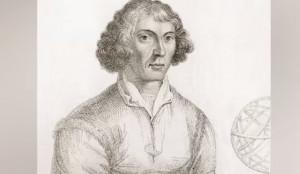 14 Remarkable Nicolaus Copernicus Quotes