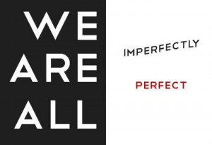 The Perfect You - Pure Barre