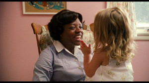 you is kind you is smart you is important clip from the movie the help