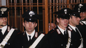 pier silvio ongaro sygma corbis mafia boss of bosses toto