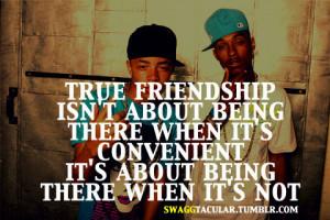swag #NewBoyz #BenJ #legacy #friendship #YoungMoney #ymcmb