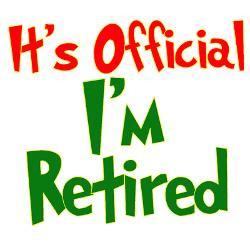 retirement quotes for women retirement quotes for women retirement ...