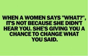 Amazing & Funny Quotes
