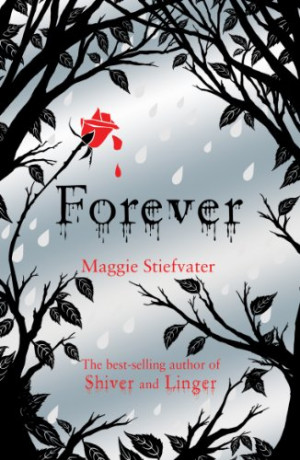 book report shiver Book shiver (karen robards) ready for read and download when she swore off love, he was the last man she imagined would steal her heart if driving a piece-of-crap.