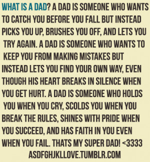 father s day inspirational quotes father s day inspirational quotes