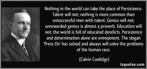 quote-nothing-in-the-world-can-take-the-place-of-persistence-talent ...