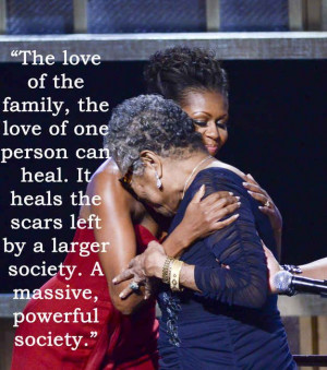 dr angelou you are true inspiration 17 maya angelou quotes that will ...