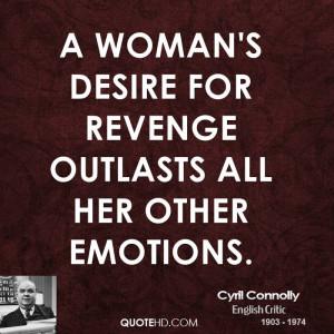 Revenge Quotes Quotehd