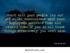 ... Quotes | Success Quotes | Life Quotes | Inspirational Quotes