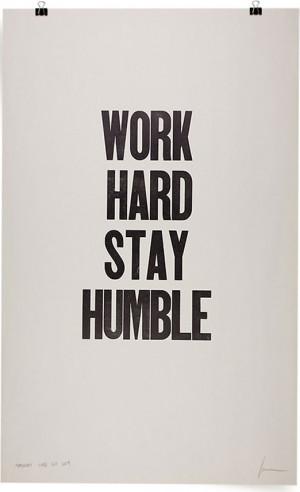 be-humble-work-hard