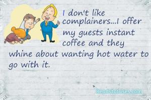Funny Sarcastic Quotes for Facebook