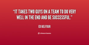 quote-Ed-Belfour-it-takes-two-guys-on-a-team-117652_11.png
