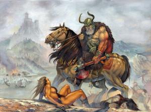 ... viking quotes viking recommended reading viking norse religion viking