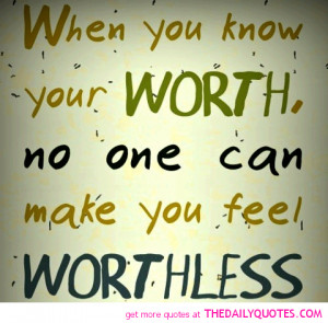 you-know-your-worth-quote-pics-motivational-quotes-pictures-sayings ...