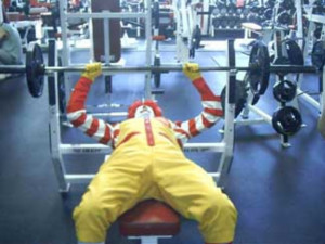 Weight Lifting Quotes Funnyfunny Exercise Funny