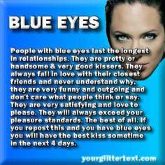 blue eyed people sayings | blueeyes.jpg Photo by f15eagleeye ...