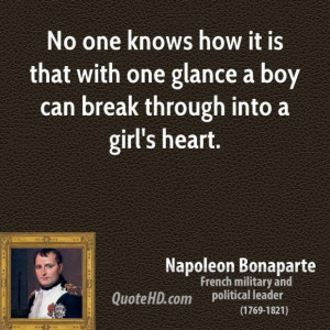 103225-Napoleon+bonaparte+quote+no+on.jpg