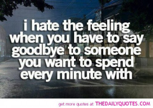 in-love-quotes-pictures-sad-break-up-quote-pics-sayings.jpg