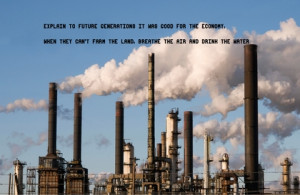 text quotes pollution industrial plants factory 1999x1307 wallpaper ...