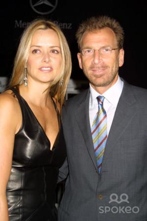 Edgar Bronfman Jr. Wife Edgar_bronfman_jr_2003_09_18.jpg