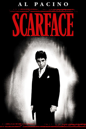 ... net/blog/wp-content/uploads/2011/07/Scarface-Poster-Movie-Poster-2.jpg