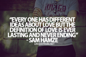 quotes-teenage-life-quotes-couple-text-Favim.com-558568.jpg