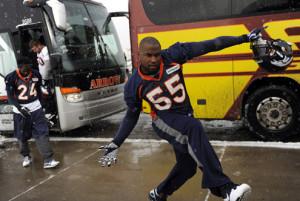 Denver Broncos Quotes