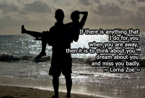 romantic love quotes for her romantic love quotes for her in hindi ...