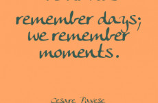 More Inspirational Quotes Motivational Quotes Life Quotes Love Quotes