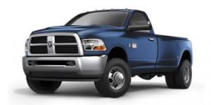 Dodge Ram 3500 Insurance Quotes Online