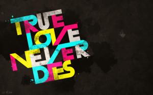 True Love Quotes Wallpapers HD Wallpaper