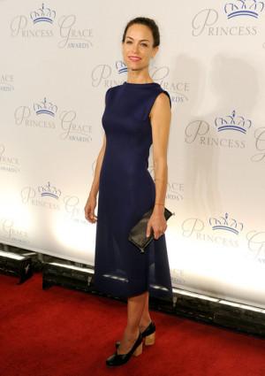 Jennifer Grant Actress...