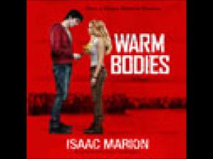 Warm Bodies (2012), a film by Jonathan Levine -Theiapolis