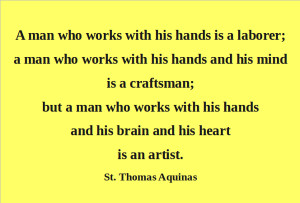 Quote-Aquinas
