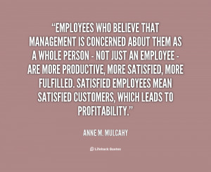 quote-Anne-M.-Mulcahy-employees-who-believe-that-management-is ...