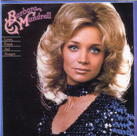 File:Barbara Mandrell-Lovers.jpg