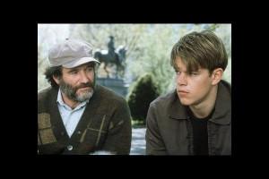 Good Will Hunting (1997) - Imdb
