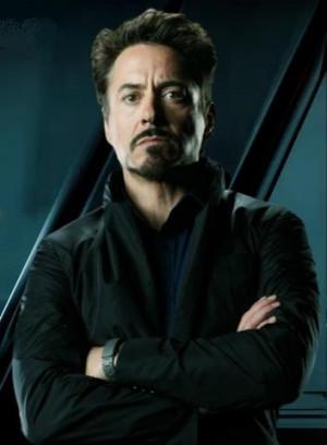 Avengers_-_Tony_Stark_2_(The_Avengers).jpg