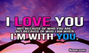 Husband And Wife Love Quotes And Sayings Quotes About Husband Love