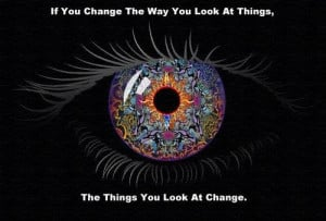 pretty art trippy quote eyes quotes eye psychedelic artists on tumblr