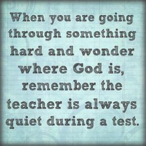 ... Spirituality Quotes, Art Prints, So True, Inspirational Quotes, God
