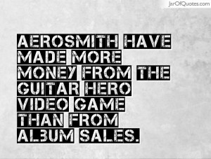 ... made-more-money-from-the-guitar-hero-video-game-than-from-album-sales